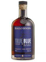Balcones 1 Blue 100