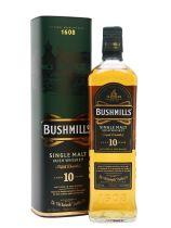 Bushmills 10 year