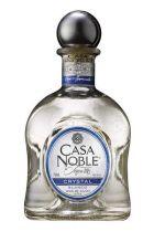 Casa Noble Crystal Blanco
