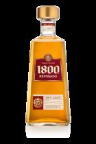 1800 Reposado