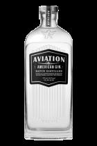 Aviation American 375