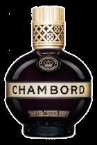 Chambord Raspberry