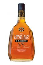 Christian Brothers VS 750 ml