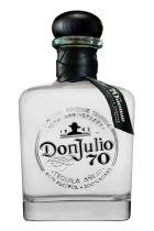 Don Julio 70th Anejo