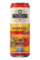 Estrella Jalisco Mango