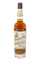 Kentucky Owl bourbon whisky