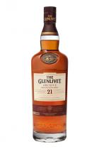 The Glenlivet 21 yr