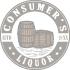 Bubble Stash IPA