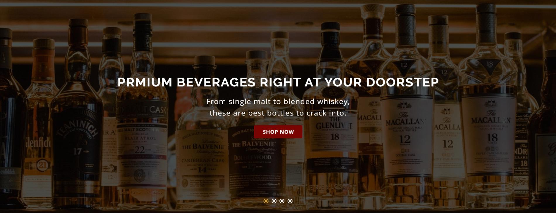 whisky-scotch-bourbon.html