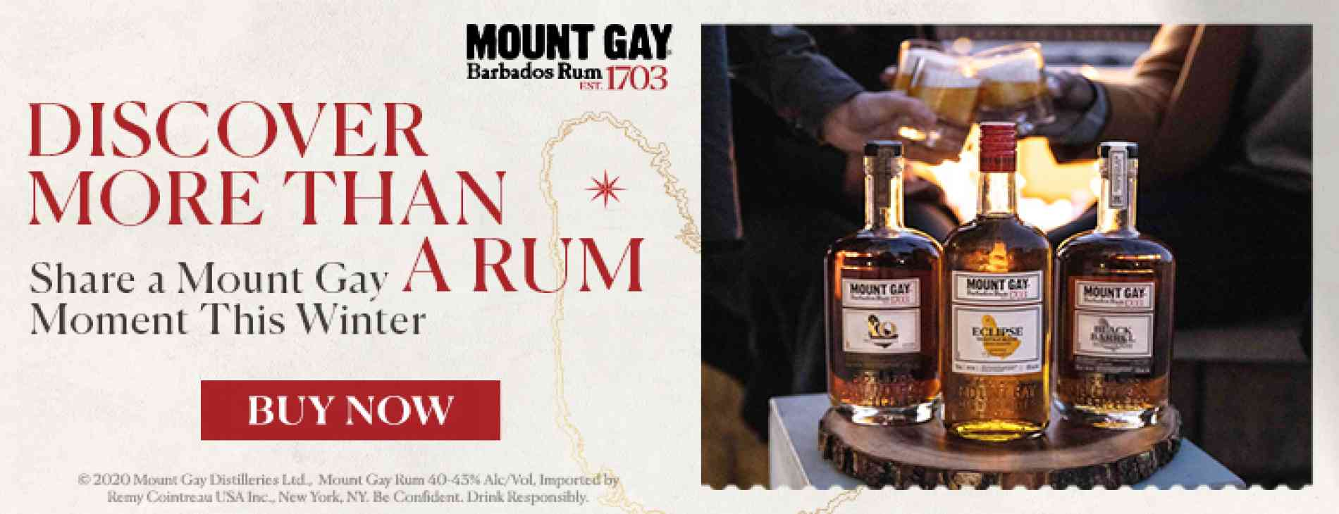 https://www.consumerswineandspirits.com/catalogsearch/result/?q=mount+gay